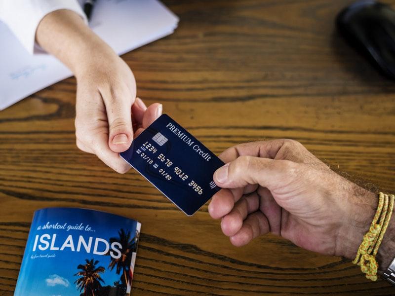 400 Credit Score Personal Loan