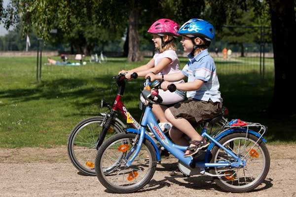 cc48a9bb4d0 The 6 Best Bike for 5 Year Old Boys and Girls - ITgust.com
