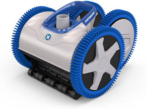 Hayward PHS41CST AquaNaut Suction Pool Cleaners
