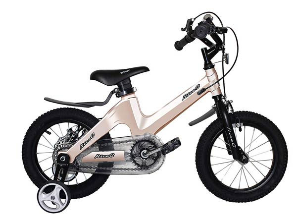 NiceC BMX Kids Bike