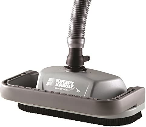 Pentair GW9500 Kreepy Krauly Pool Cleaner