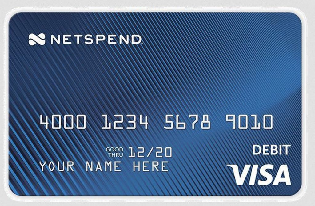 how to add money to someone else's netspend card