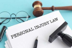 personal injury lawsuit settlement amounts
