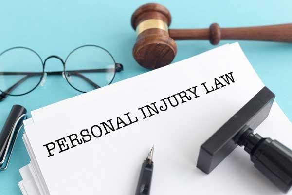 personal injury lawsuit settlement amounts