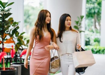 Best Women's Online Clothing Stores