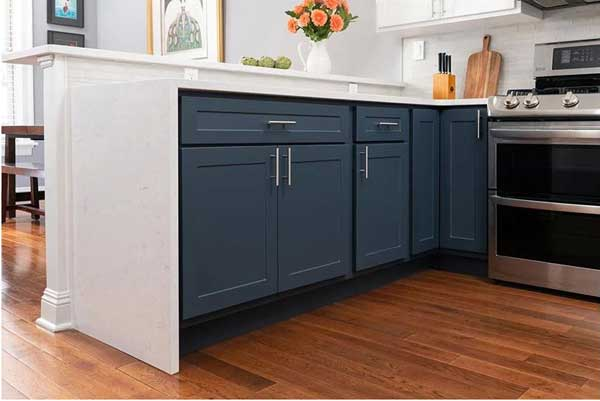 Cheap Cabinet Doors