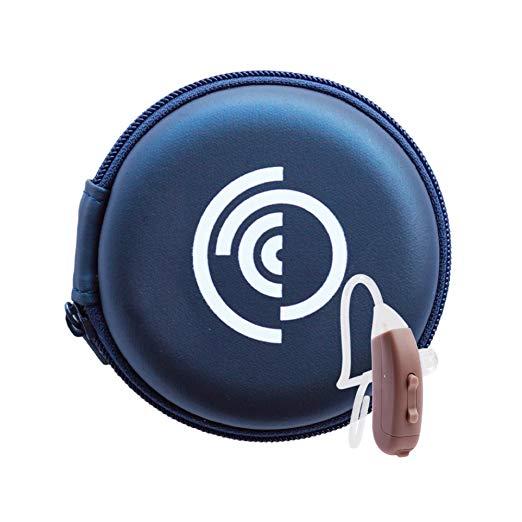 Empower Hearing Amplifier