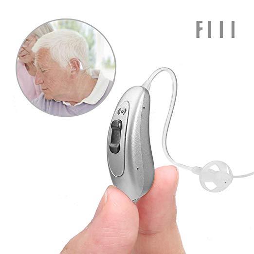 FIIL Hearing Amplifier FIIL-G2090
