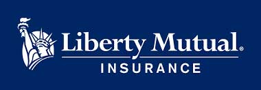 Liberty Mutual Company