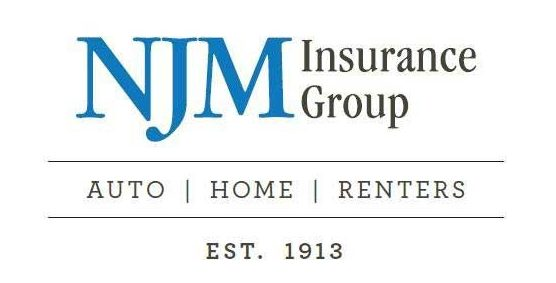 NJM Insurance Company