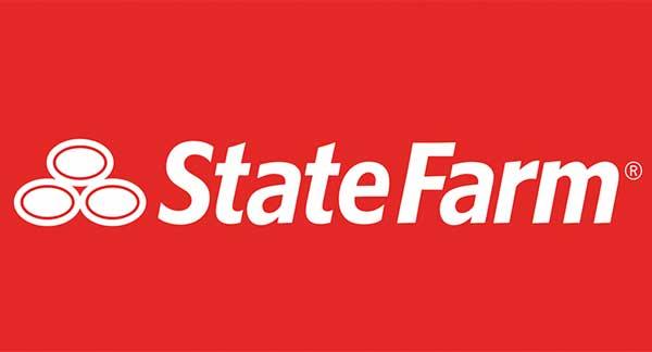 StateFarm Insurance Company