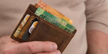 Best Rewards Credit Card No Annual fee