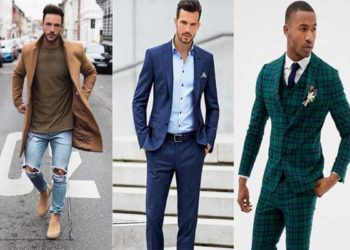 Best Online Clothing Stores For Men