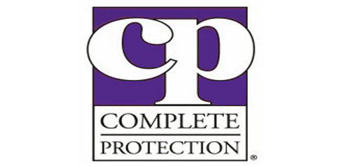 Complete Protection Home Warranty