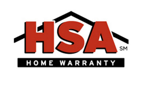 Home Security of America