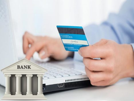 How to Transfer money from prepaid card to bank account