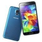 Straight Samsung Galaxy S5