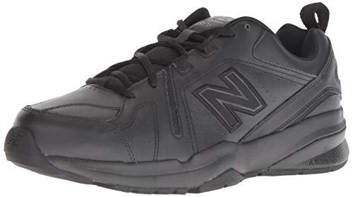 New Balance Men's 608v5 Casual Comfort Cross Trainer Shoe