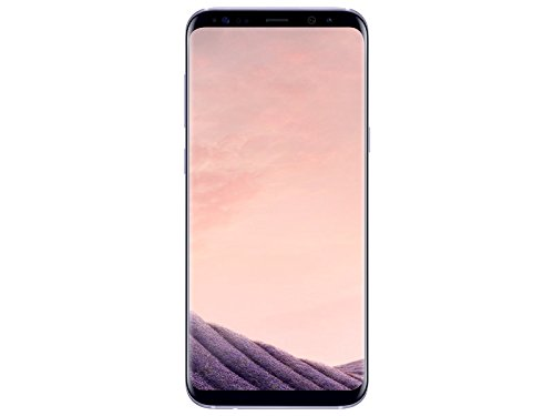 Straight Talk Samsung Galaxy S8 Plus