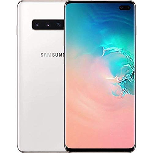 Straight Talk Samsung Galaxy S10