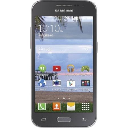 Samsung Galaxy CORE PRIME Straight Talk Smartphone Verizon
