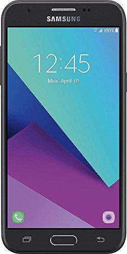 Straight Talk Samsung J3 Luna Pro 4G LTE