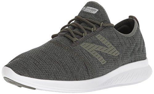 New Balance Men's Coast V4 FuelCore Athletic Shoe Running