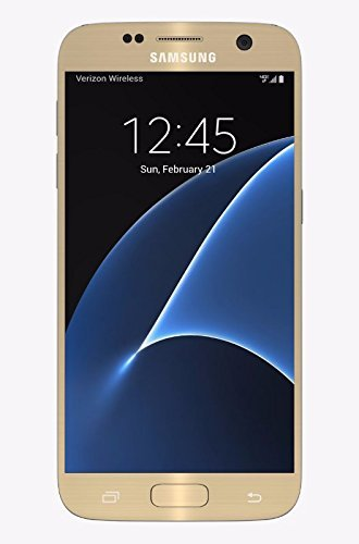 Straight Talk Samsung Galaxy S7