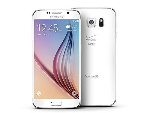 Samsung Galaxy S6 Straight Talk Phone Verizon Towers