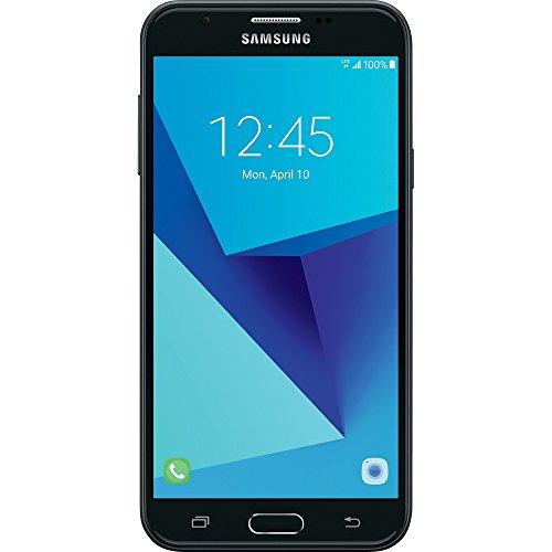 Straight Talk Samsung Galaxy J7 Sky Pro