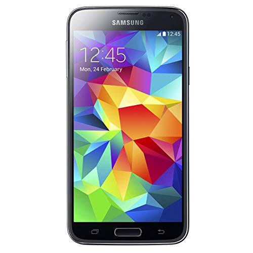 Straight Talk Samsung S5