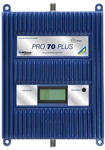 Wilson 460127 Pro 70 Plus