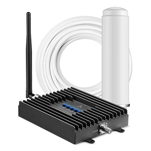 SureCall Fusion4Home Verizon Signal Booster
