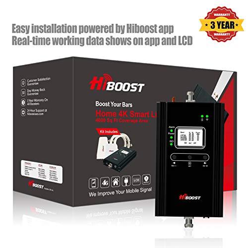 Hi Boost HK Smart Link