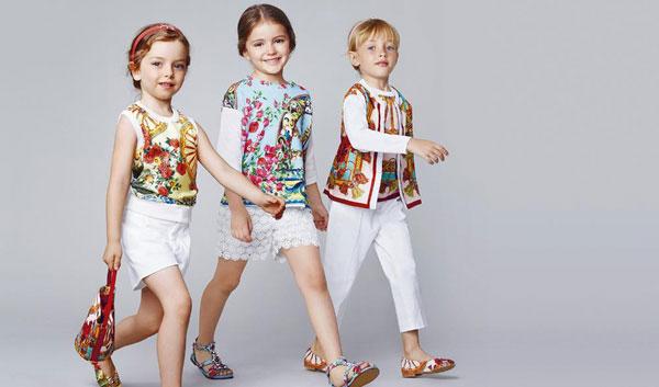 Forever 21 Kids Store