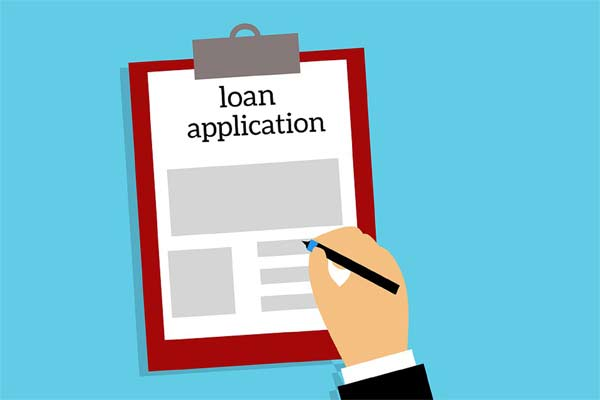 Guaranteed Loan Approval No Credit