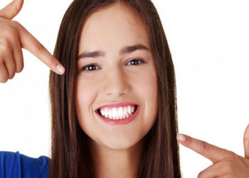best teeth whitening for sensitive teeth
