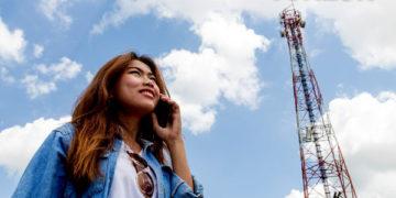 list of straight talk phones that use verizon towers