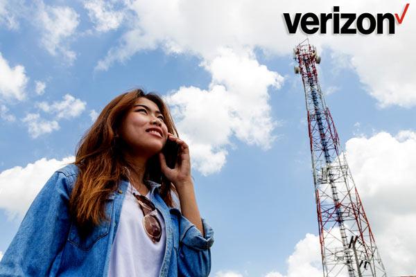 Top 50 Phone List of Straight Talk Phones That Use Verizon