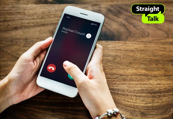 What Phones Work With Straight Talk | Top 10 Compatible