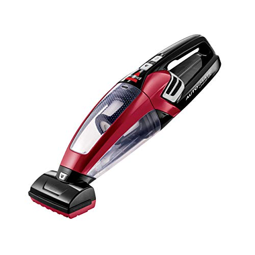 Holife 8KPA Handheld Vacuum Cordless Cleaner