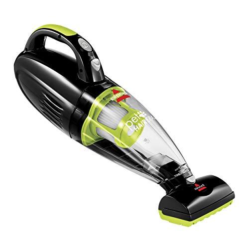 BISSELL Bolt Pet Cordless Handheld Vacuum Cleaner