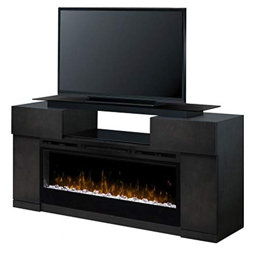 The 5 Best Dimplex Fireplace Tv Stands