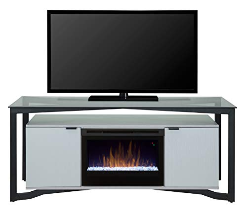 DIMPLEX Electric Fireplace - Christian #GDS26G5