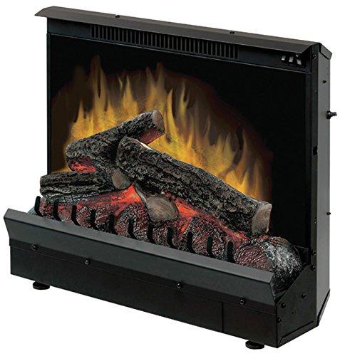 Dimplex DF12309 Electric Fireplace Insert
