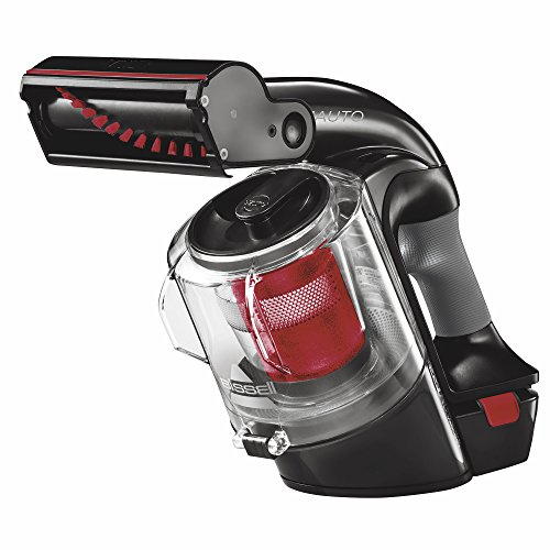 BISSELL Auto Cordless Hand Vacuum