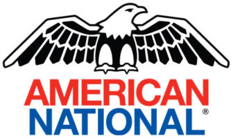 American National Life Insurance for seniors over 70 no medical exam