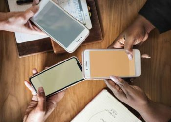 Best Cell Phone Deals No Contract