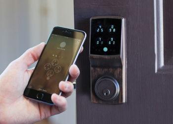 Best Door Locks for Home Security