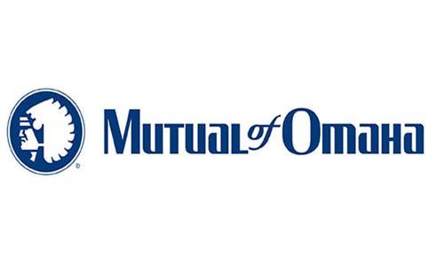 Mutual of Omaha Insurance Company